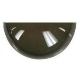 Samsung SPB-IND5 Tinted Dome Bubble