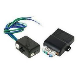 Seco-Larm SR-5203A Power Door Lock Interface