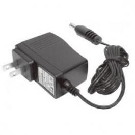 Seco-Larm ST-UV12-S2.0Q Plug-In Switching AC Adapter