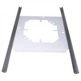 Speco TS8 Speaker Ceiling Support for G86TG and G86TCG