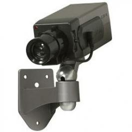 Seco-Larm VD-10BNA Dummy Box Camera