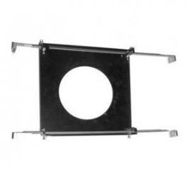 Bosch VJR-A3-SP Support Kit for the VJR-A3-IC In-Ceiling Mount