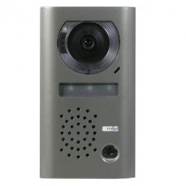 Linear VMC1VDS Alloy Color Video Door Station