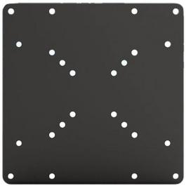 ViewZ VZ-AP200 Wall Mount Adaptor Plate for Monitors