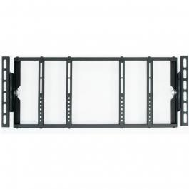 "ViewZ VZ-RMK08 Universal 19"" Rack Mount Kit for Monitors"