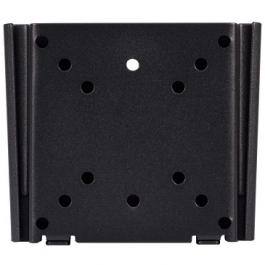 "ViewZ VZ-WM05 Ultra flat Wall Mount for 10"" to 24"" Monitors"
