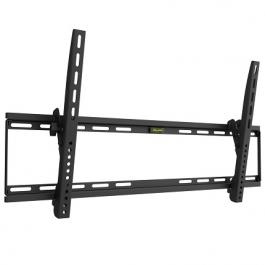 "ViewZ VZ-WM71 Low Profile Tilt Wall Mount for 42"" to 65"" Monitors"