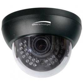 Speco WDRD20H 960H Indoor IR WDR Dome Camera, 2.8-12mm