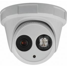 CT-AC303-FD/3, Cantek Dome Camera