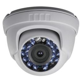 CT-AC314-MD/2, Cantek Dome Camera