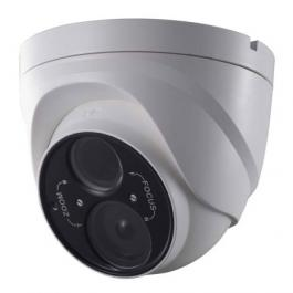 CT-AC303-VD5, Cantek Dome Camera