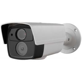 CT-AC304D-VB5, Cantek Bullet Camera