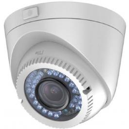 CT-AC314-VD4Z, Cantek Dome Camera
