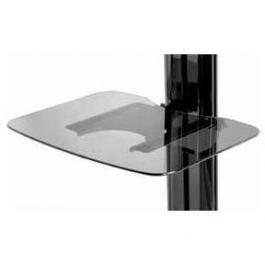 Peerless ACC-GS1 SmartMount Tempered Glass Shelf