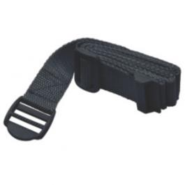 Peerless ACC316 Safety Belts for Flat Panel Component Shelves