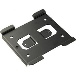 Peerless ACC411 PJRL/PJF2 Interface Plate