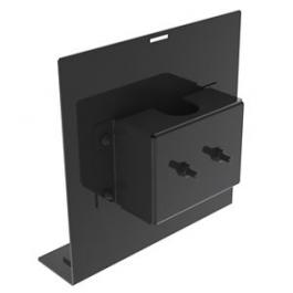 Peerless ACC488 Pole Mount for Media Devices