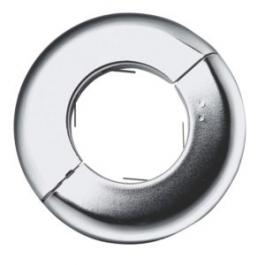 "Peerless ACC640 Escutcheon Ring for 1.9"" DIA Pole"