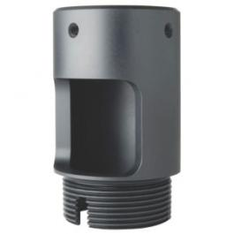 Peerless ACC800 Extension Column Connectors