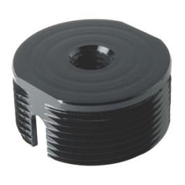 Peerless ACC810 Threaded Rod Adaptor for Projector Mounts