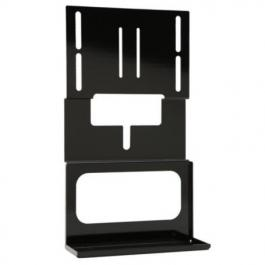 Peerless ACC951 A/V Component Shelf Accessory Bracket