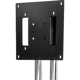 Peerless ACC962 VESA Mount For SC and SS560DP Models