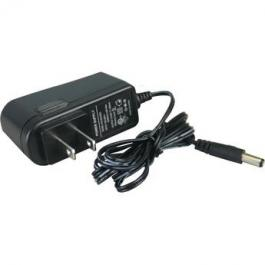 AD-1AS, Everfocus Power Supplies
