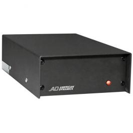American Dynamics AD1421 Video Accessory Distribution Amplifier