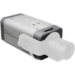American Dynamics ADCI800F-X002 Illustra Flex 3MP Indoor Box Camera