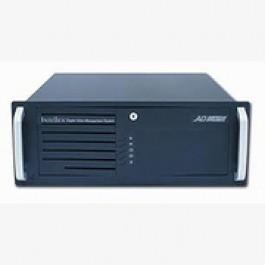 American Dynamics ADD6RADVDV100 Intellex DVMS Rack Mount