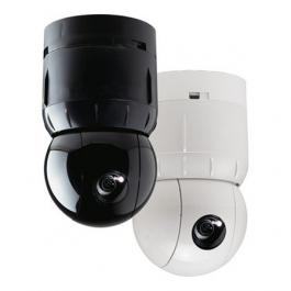 American Dynamics ADSDU8E35IHSN 8E Programmable Dome Camera Kit
