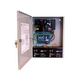 AL1024ULXPD4, Altronix Power Supply