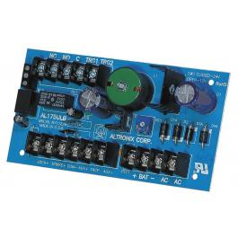 AL175ULB, Altronix Power Supply