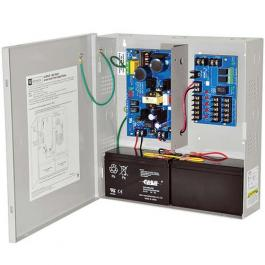 Altronix AL300ULM Multi-Output Power Supply/Charger