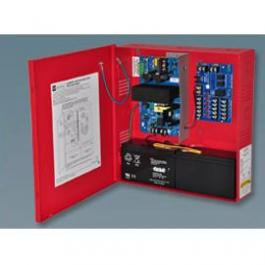 Altronix AL300ULMR Multi-Output Power Supply/Charger