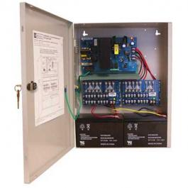 AL300ULXPD16, Altronix Power Supply