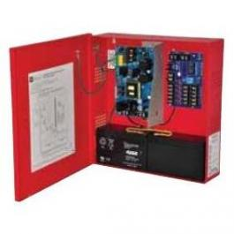 Altronix AL600ULMR Multi-Output Power Supply/Charger