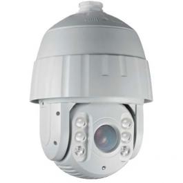 CT-AP312-IR, Cantek PTZ Camera