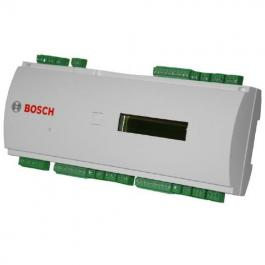 Bosch APC-AMC2-DCUA Door Control Unit