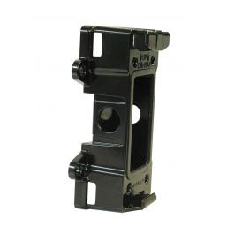 APM6W, Videolarm Mounts & Adapters