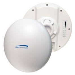 Speco APRPT WiFi Access Point & Repeater