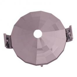 Bosch AR13-18-3 Optical Module