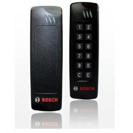 Bosch ARD-AYBS6260 LECTUS Duo 3000 Classic Line