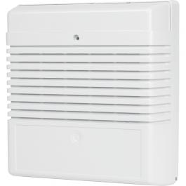 Interlogix AS395 Self-Contained Outdoor Siren