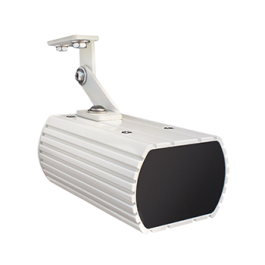 Axton AT5MES18130 NANO Plus PoE Infrared 130 degree Coverage