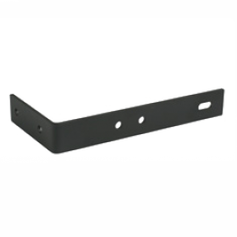 Axton AT8052 L Bracket - Large