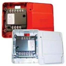 Bosch AVSM-R Synchronization Control Modules Red