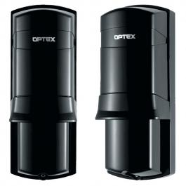 Optex AX-70TN Outdoor Dual Beam Photoelectric Detector