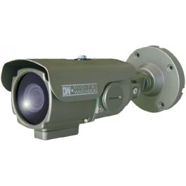 DWC-B1567WD, Digital Watchdog Bullet Cameras