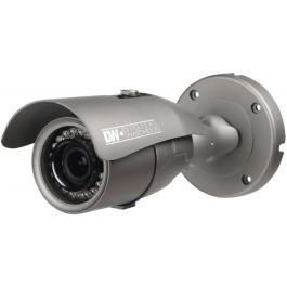 DWC-B5661TIR, Digital Watchdog Bullet Camera